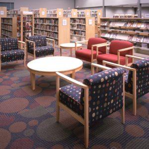 Washingon-Park-Public-Library