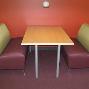 Waukesha-PL-Seating-2