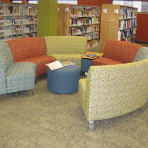 Waukesha-Public-Library