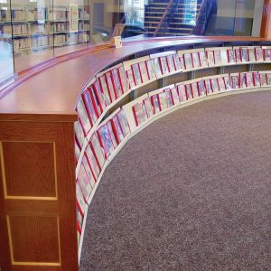 media-tech-curved-bookcases-wood
